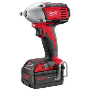 Milwaukee-2651-22-18-Volt-M18-38-Inch-Compact-Impact-Wrench-with-Ring